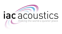 IAC Acoustics Australia