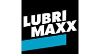 Lubrimaxx